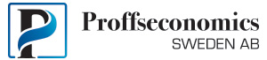 Proffseconomics Logo